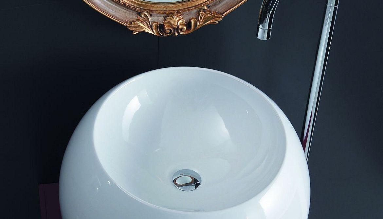 Disegno-Ceramica-Gniewosz-Instytut-Wntrz-4