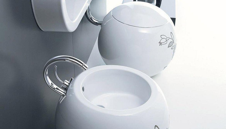 Disegno-Ceramica-Gniewosz-Instytut-Wntrz-8
